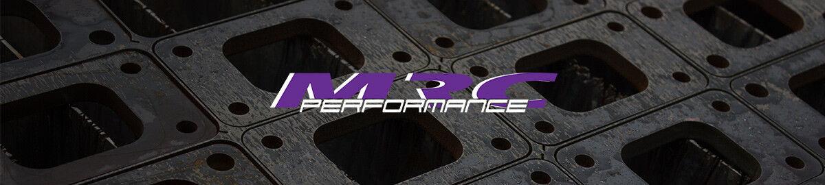 mrcperformance1