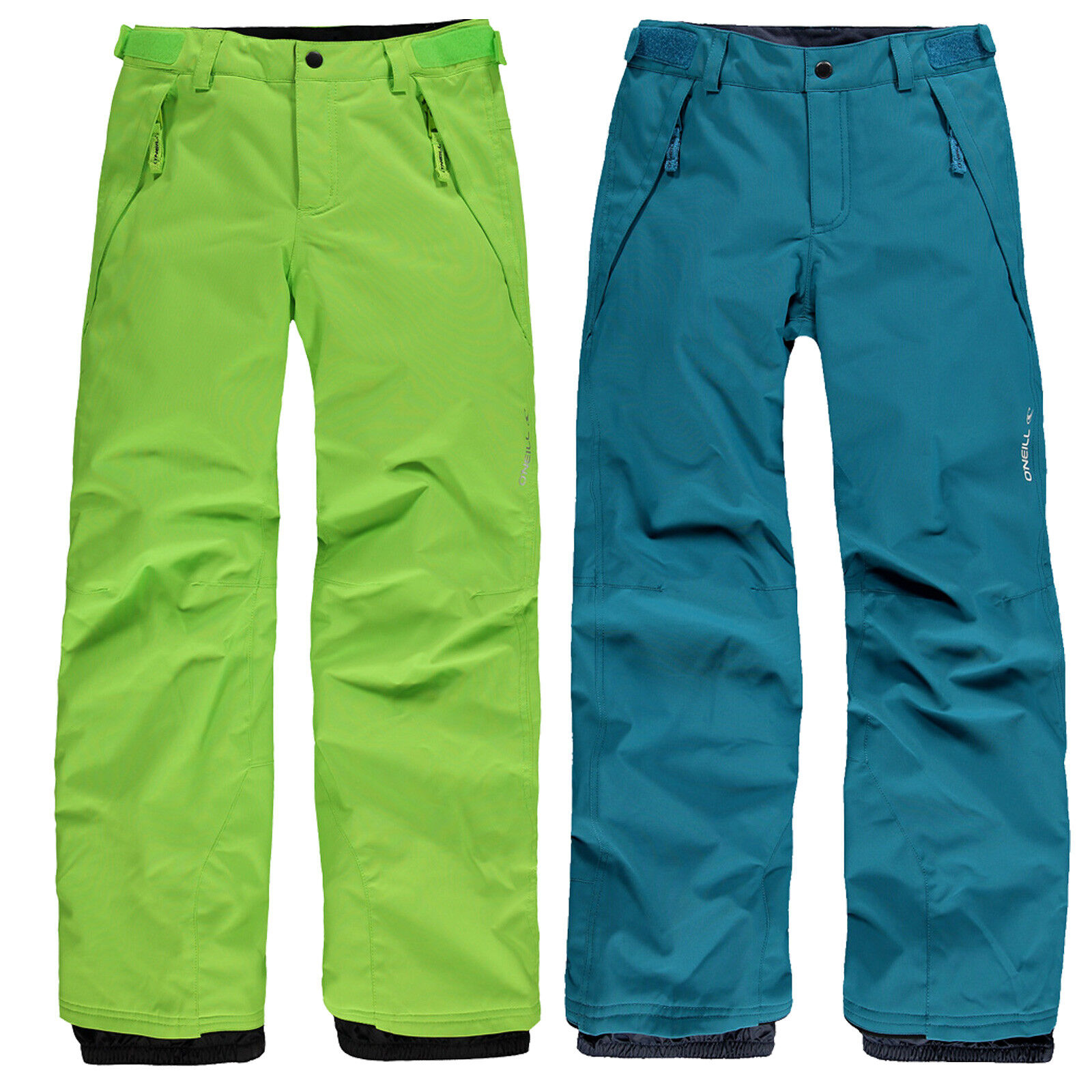 Oneill o'Neill Anvil Pant Kinder-Skihose Snowboard Snowpants Winter Trousers