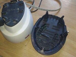 POLTI-VAPORELLA-034-505-PRO-034-STEAM-IRON-spares-repair