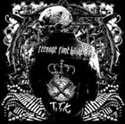 Greatest Hits, Vol. 1 [Digipak] by Teenage Time Killers (CD, Jul-2015, Rise Records)