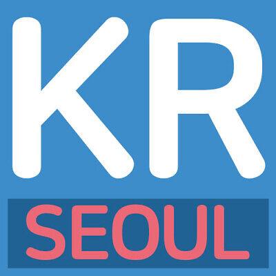 Korean_ITEM