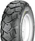Kenda - 245E1038 - K572 Road Go Front/Rear Tire, 21x10x8