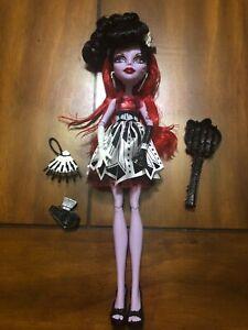 monster-high-operetta-Phantom-Opera-Hauntlywood-Frights-Doll