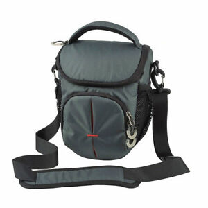 Water-Resistant-DSLR-Camera-Video-Shoulder-Bag-Case-for-Nikon-Canon-Sony-GY