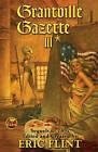 Grantville Gazette: v. 3 by Eric Flint (Book, 2008)