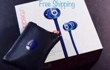 Beats by Dr. Dre urBeats In-Ear Headphones - Blue