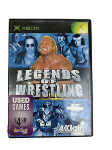 Legends-of-Wrestling-Xbox-Tested