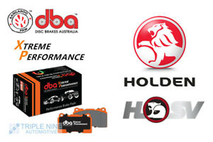DBA-XP-PERFORMANCE-BRAKE-PADS-FOR-HOLDEN-BERLINA-BERLINA-VE-06-13-3-6L-LE0-HB