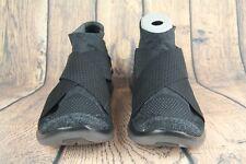 26e637a39462 item 2 Nike Free RN Motion Flyknit 2017 Running Shoes Black Grey 880845-003  Mens SZ 13 -Nike Free RN Motion Flyknit 2017 Running Shoes Black Grey  880845-003 ...
