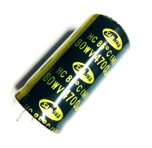 100 St MIRKA Streifen Mirox 115 x 280 mm  P180 ungelocht