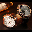 YAZOLE Quartz Watch Men Top Brand Luxury Famous Wristwatches Male Watch New