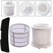 U66 Type HEPA Filter Kits for Hoover Sprint Spritz Cleaner