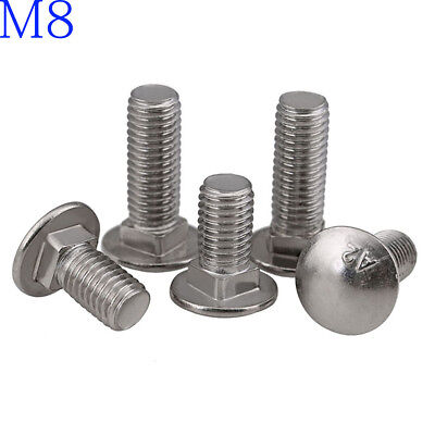 Pack of 100 #6-32 UNC Threads Zinc Plated Finish Steel Machine Screw Fully Threaded 3//16 Length Pan Head Meets ASME B18.6.3 Phillips Drive 3//16 Length Small Parts 587203-P1
