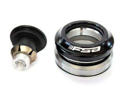 "1-1//8/"" Headset Compressor Removable and Reusable FOR ALL STEERER 18g"
