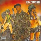 One Man Army (Parental Advisory) [PA] by 9th Prince (CD, Oct-2010, iHipHop)
