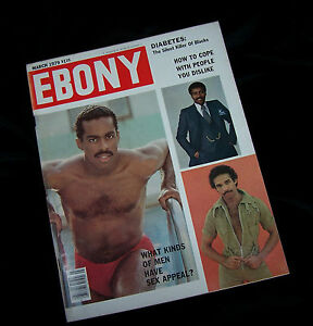 ebony-people-sex-hot-nude-sex
