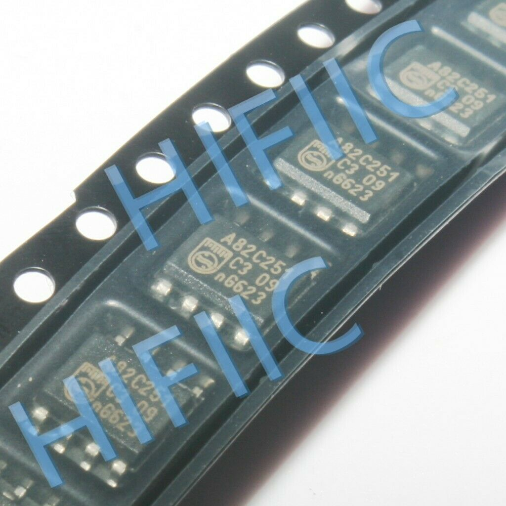 2mm×1.2mm 1000PCS SMD Chip Resistor 680K ohm Ω 684 5/% 1//8W 0805 2012