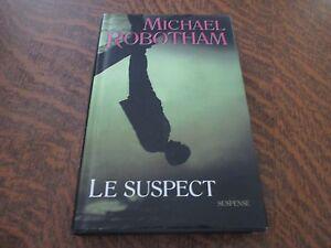 le-suspect-MICHAEL-ROBOTHAM