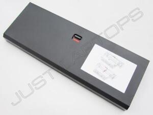 Dell Latitude 15 5000 E5550 Laptop Dockingstation E - Port Replikator Spacer Lw