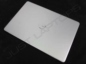 Dell-Vostro-5370-13-3-034-LCD-Schermo-Coperchio-Top-Cover-Posteriore-0WYP40-WYP40