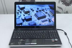 HP-Pavilion-DV6-1265sg-LCD-15-6-034-3GB-RAM-AMD-Athlon-2-10GHz-HDMI-2