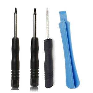 Torx-Screw-driver-Tool-Set-Kit-For-Nokia-N8-T4-T5-T6-Repair-Opening-Tools-UK