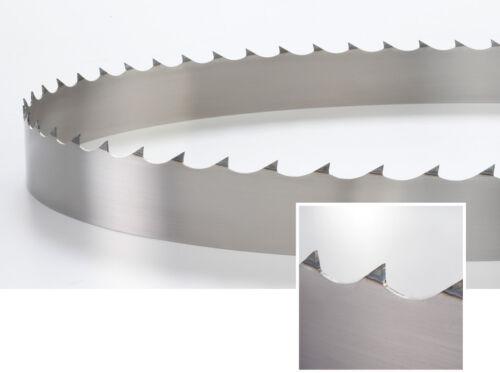 Bandsägeblätter für Hartenberger Cz 1//N 4800 x 38 x 1,1 5 St.