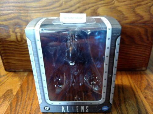 Aliens The Loyal Subjects Vinyls Xenomorph Black 2//12