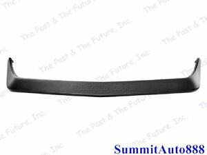 1971-1972-1973-71-72-73-Ford-Mustang-Front-Spoiler-MSSL7173-1