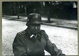 Wehrmachtssoldat