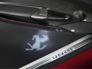 Genuine-Ferrari-458-OEM-Illumination-Kit-Part-70004721