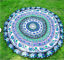New-Round-Mandala-Hippie-Boho-Tapestry-Beach-Picnic-Throw-Towel-Mat-Blanket thumbnail 5