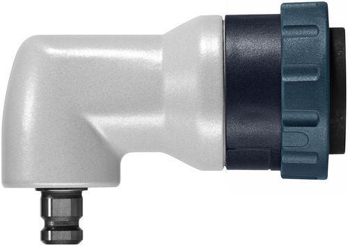 Festool Winkelvorsatz DD-AS 490293