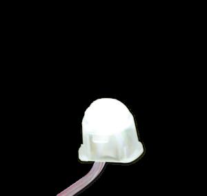 Brawa-94700-Lighting-Fixture-160-Warm-White-New-Original-Packaging