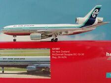 Herpa Wings 1:500 Douglas DC-10-30 Air New Zealand 531887