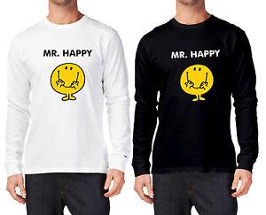 Mr-Happy-Basic-Teeshirt-cotton-long-sleeve