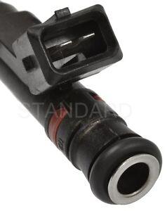 Standard-Motor-Products-FJ936-New-Fuel-Injector