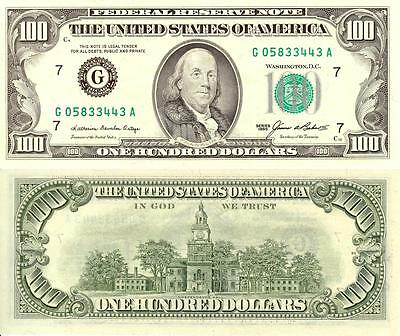 POSTER PRINT PAINTING MOCK CURRENCY ONE MILLION DOLLAR NOTE USA MONEY FUN SEB905