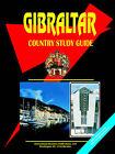 Gibraltar Country Study Guide by International Business Publications, USA (Paperback / softback, 2006)