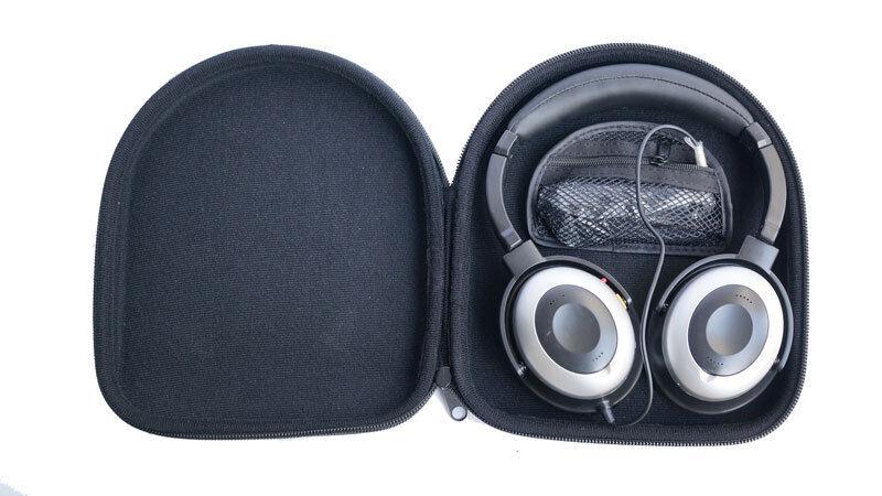 Auriculares Estuche Para Bose Bose Ae2w Ae2 Oe2i Oe2 alrojoedor alrojoedor alrojoedor de oreja a oreja Nuevo  se descuenta