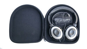 Headphone-carry-case-for-SONY-MDR-XB900-MDR-XB910-MDR-XB920-ZX100-ZX300-New
