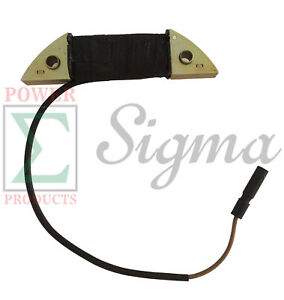 charging coil for duromax generator xp5500eh xp4850eh xp5500e