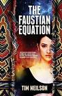 Faustian Equation by TIm Neilsen (Paperback, 2013)