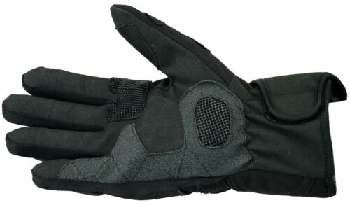 Dynamic Motorbike Protection Glove Knuckle /& Fingers armours Motorcycle Summer