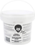BobRoss R6545 Brush Cleaning Bucket and Screen