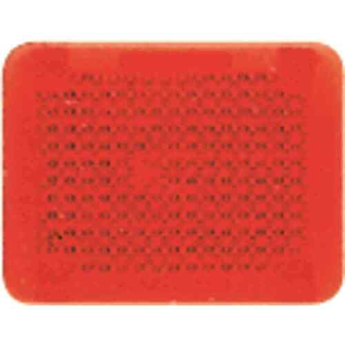 neutral Schaltersymbole Schalter Symbol 33NR JUNG ST//CD..//WG Schalter-Symbole