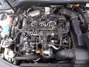 SKODA-SUPERB-TRANS-GEARBOX-AUTO-FWD-DIESEL-2-0-3T-03-09-12-13-09-10-11-12-1