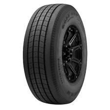LT235/85R16 Goodyear G614 RST G/14 Ply BSW Tire