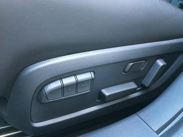 Mazda 6 2,2 Sky-D 184 Optimum aut. billede 6