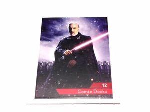 Carte-Star-Wars-Leclerc-2019-96-cartes-differentes-a-l-unite